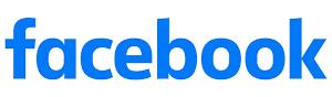 facebook huurwoning groepen